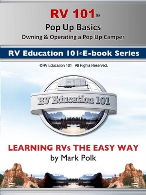 Pop-Up Basics 101 E-book PDF